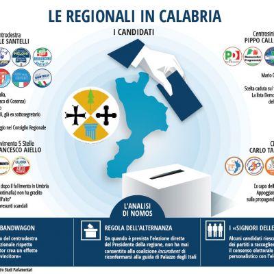 elezioni-regionali-calabriaC0AEB676-01DF-47DD-A9C9-F93B3EFCFC66.jpg