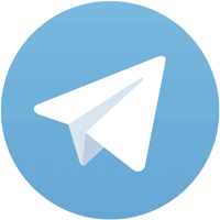 icon-telegram.png