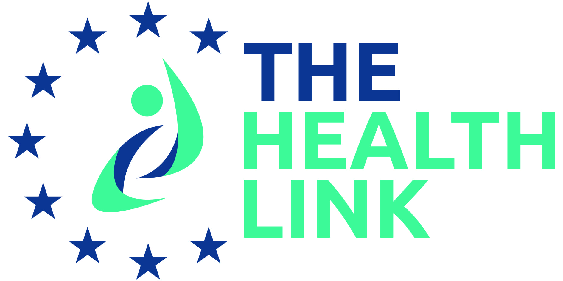 The Health Link